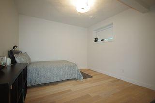Photo 48: 9743 145 Street in Edmonton: Zone 10 House for sale : MLS®# E4207222