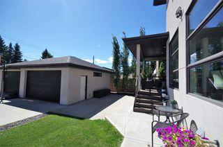 Photo 5: 9743 145 Street in Edmonton: Zone 10 House for sale : MLS®# E4207222