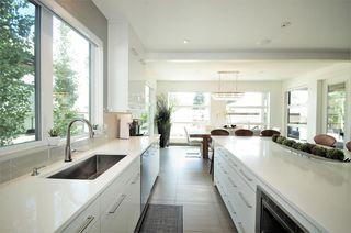 Photo 22: 9743 145 Street in Edmonton: Zone 10 House for sale : MLS®# E4207222