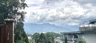 Photo 11: 311 711 E 6TH Avenue in Vancouver: Mount Pleasant VE Condo for sale (Vancouver East)  : MLS®# R2480887