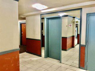 Photo 3: 311 711 E 6TH Avenue in Vancouver: Mount Pleasant VE Condo for sale (Vancouver East)  : MLS®# R2480887