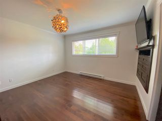 "Photo 6: 555 55A Street in Delta: Pebble Hill House for sale in ""PEBBLE HILL"" (Tsawwassen)  : MLS®# R2481635"
