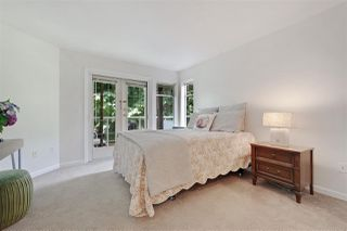 "Photo 9: 4 52 RICHMOND Street in New Westminster: Fraserview NW Townhouse for sale in ""FRASERVIEW PARK"" : MLS®# R2486209"
