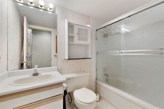 "Photo 16: 4 52 RICHMOND Street in New Westminster: Fraserview NW Townhouse for sale in ""FRASERVIEW PARK"" : MLS®# R2486209"