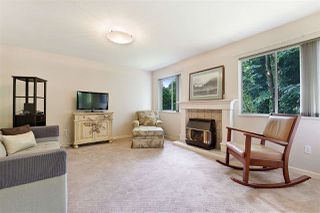 "Photo 13: 4 52 RICHMOND Street in New Westminster: Fraserview NW Townhouse for sale in ""FRASERVIEW PARK"" : MLS®# R2486209"