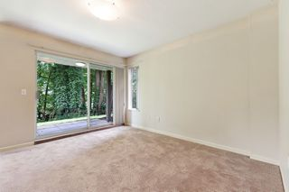 "Photo 14: 4 52 RICHMOND Street in New Westminster: Fraserview NW Townhouse for sale in ""FRASERVIEW PARK"" : MLS®# R2486209"