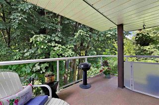 "Photo 18: 4 52 RICHMOND Street in New Westminster: Fraserview NW Townhouse for sale in ""FRASERVIEW PARK"" : MLS®# R2486209"