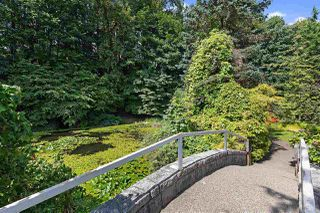 "Photo 21: 4 52 RICHMOND Street in New Westminster: Fraserview NW Townhouse for sale in ""FRASERVIEW PARK"" : MLS®# R2486209"