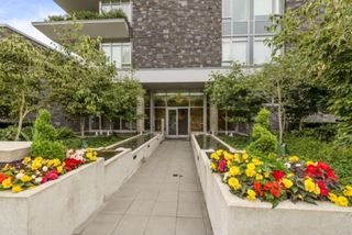 Photo 24: 600 888 ARTHUR ERICKSON PLACE in West Vancouver: Park Royal Condo for sale : MLS®# R2489622