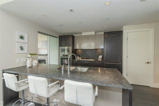 Photo 6: 600 888 ARTHUR ERICKSON PLACE in West Vancouver: Park Royal Condo for sale : MLS®# R2489622