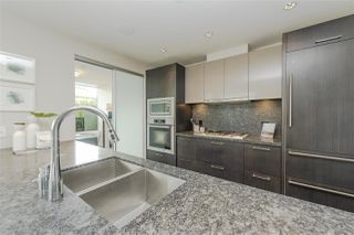 Photo 8: 600 888 ARTHUR ERICKSON PLACE in West Vancouver: Park Royal Condo for sale : MLS®# R2489622