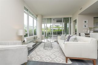 Photo 2: 600 888 ARTHUR ERICKSON PLACE in West Vancouver: Park Royal Condo for sale : MLS®# R2489622