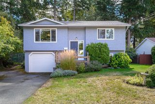 Main Photo: 315 Cortez Cres in : CV Comox (Town of) Single Family Detached for sale (Comox Valley)  : MLS®# 854581
