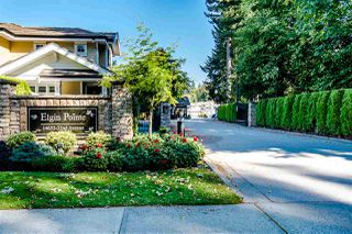 "Photo 4: 64 14655 32 Avenue in Surrey: Elgin Chantrell Townhouse for sale in ""Elgin Pointe"" (South Surrey White Rock)  : MLS®# R2496282"