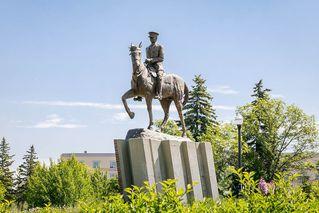 Photo 35: 317 508 GRIESBACH Parade in Edmonton: Zone 27 Condo for sale : MLS®# E4216092