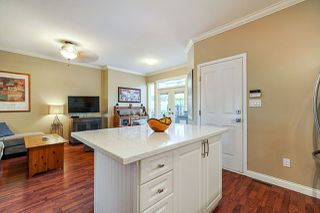 "Photo 16: 5723 148B Street in Surrey: Sullivan Station House for sale in ""Panorama Village"" : MLS®# R2503638"