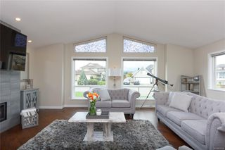Photo 11: 1097 Aery View Way in : PQ French Creek House for sale (Parksville/Qualicum)  : MLS®# 857304