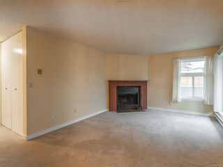Photo 4: 101 3270 Ross Rd in : Na Uplands Condo for sale (Nanaimo)  : MLS®# 860268