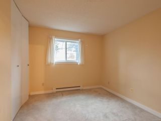 Photo 10: 101 3270 Ross Rd in : Na Uplands Condo for sale (Nanaimo)  : MLS®# 860268