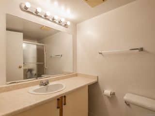 Photo 13: 101 3270 Ross Rd in : Na Uplands Condo for sale (Nanaimo)  : MLS®# 860268