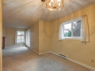 Photo 5: 101 3270 Ross Rd in : Na Uplands Condo for sale (Nanaimo)  : MLS®# 860268