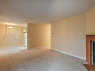 Photo 6: 101 3270 Ross Rd in : Na Uplands Condo for sale (Nanaimo)  : MLS®# 860268