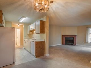 Photo 3: 101 3270 Ross Rd in : Na Uplands Condo for sale (Nanaimo)  : MLS®# 860268