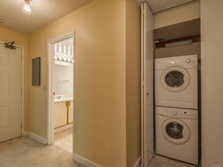 Photo 14: 101 3270 Ross Rd in : Na Uplands Condo for sale (Nanaimo)  : MLS®# 860268