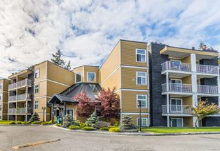 Photo 1: 101 3270 Ross Rd in : Na Uplands Condo for sale (Nanaimo)  : MLS®# 860268