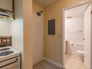 Photo 12: 101 3270 Ross Rd in : Na Uplands Condo for sale (Nanaimo)  : MLS®# 860268
