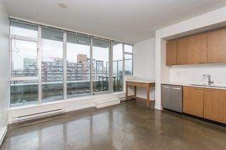 "Photo 3: 804 221 UNION Street in Vancouver: Strathcona Condo for sale in ""V6A"" (Vancouver East)  : MLS®# R2520455"