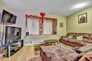 """Photo 10: #54 13899 LAUREL DRIVE Drive in Surrey: Whalley Townhouse for sale in """"Emerald Gardens"""" (North Surrey)  : MLS®# R2527365"""