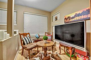 """Photo 7: #54 13899 LAUREL DRIVE Drive in Surrey: Whalley Townhouse for sale in """"Emerald Gardens"""" (North Surrey)  : MLS®# R2527365"""
