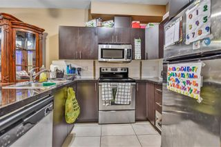 """Photo 4: #54 13899 LAUREL DRIVE Drive in Surrey: Whalley Townhouse for sale in """"Emerald Gardens"""" (North Surrey)  : MLS®# R2527365"""