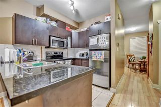 """Photo 6: #54 13899 LAUREL DRIVE Drive in Surrey: Whalley Townhouse for sale in """"Emerald Gardens"""" (North Surrey)  : MLS®# R2527365"""