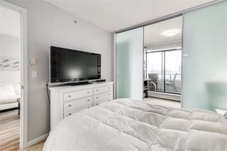 "Photo 11: 1002 170 W 1ST Street in North Vancouver: Lower Lonsdale Condo for sale in ""ONE PARK LANE"" : MLS®# R2528414"