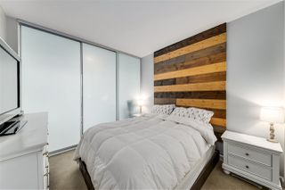 "Photo 9: 1002 170 W 1ST Street in North Vancouver: Lower Lonsdale Condo for sale in ""ONE PARK LANE"" : MLS®# R2528414"