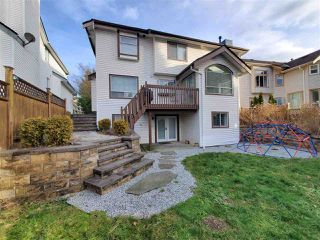 Photo 16: 1478 LANSDOWNE Drive in Coquitlam: Westwood Plateau House for sale : MLS®# R2528602