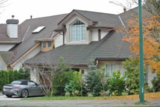 Photo 1: 1478 LANSDOWNE Drive in Coquitlam: Westwood Plateau House for sale : MLS®# R2528602