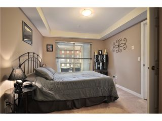 "Photo 6: 3318 240 SHERBROOKE Street in New Westminster: Sapperton Condo for sale in ""COPPERSTONE"" : MLS®# V929528"