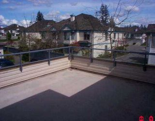"""Photo 9: 26 8338 158TH ST in Surrey: Fleetwood Tynehead Townhouse for sale in """"SUMMERFIELD"""" : MLS®# F2607777"""