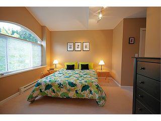 "Photo 9: 1872 HAMPTON GREEN in Coquitlam: Westwood Plateau House for sale in """"HAMPTON ESTATES"""" : MLS®# V953865"