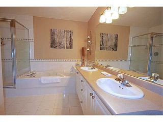 "Photo 8: 1872 HAMPTON GREEN in Coquitlam: Westwood Plateau House for sale in """"HAMPTON ESTATES"""" : MLS®# V953865"
