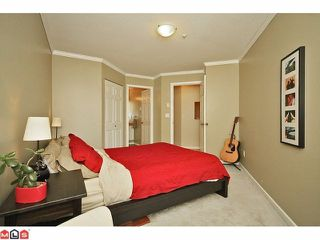 "Photo 7: 409 20110 MICHAUD Crescent in Langley: Langley City Condo for sale in ""REGENCY TOWERS"" : MLS®# F1216575"