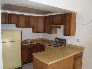 Photo 2: 414 1215 PACIFIC Street in Vancouver: West End VW Condo for sale (Vancouver West)  : MLS®# V965759