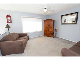 Photo 16: 351 DOUGLAS GLEN Close SE in CALGARY: Douglasglen Residential Detached Single Family for sale (Calgary)  : MLS®# C3538169