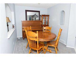 Photo 20: 351 DOUGLAS GLEN Close SE in CALGARY: Douglasglen Residential Detached Single Family for sale (Calgary)  : MLS®# C3538169