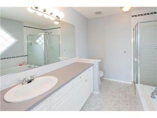 Photo 7: 351 DOUGLAS GLEN Close SE in CALGARY: Douglasglen Residential Detached Single Family for sale (Calgary)  : MLS®# C3538169