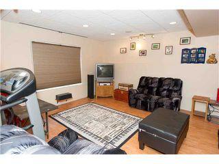 Photo 18: 351 DOUGLAS GLEN Close SE in CALGARY: Douglasglen Residential Detached Single Family for sale (Calgary)  : MLS®# C3538169