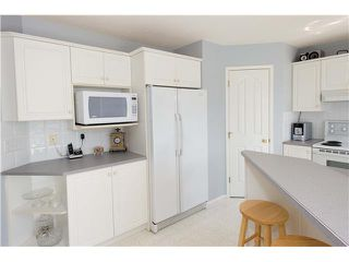 Photo 14: 351 DOUGLAS GLEN Close SE in CALGARY: Douglasglen Residential Detached Single Family for sale (Calgary)  : MLS®# C3538169